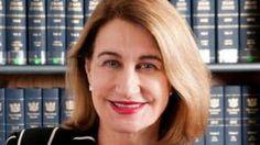 Child sex abuse inquiry: Judge Lowell Goddard quits - BBC News