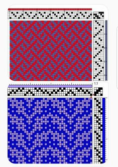 Анна's media statistics and analytics Weaving Designs, Weaving Projects, Weaving Patterns, Mosaic Patterns, Inkle Loom, Loom Weaving, Weaving Textiles, Tapestry Weaving, Tablet Weaving
