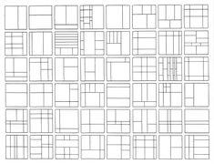 mod_29.png (800×613) Le Corbusier
