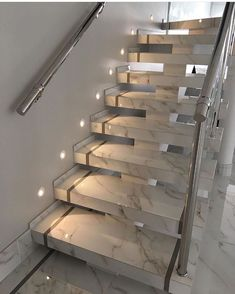 Basement stairs - There is no shortage of stairway design ideas to make your stairway a charming part of your home.