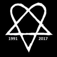 My favorite band broke up this week. I'm pretty bummed. Music Love, Music Is Life, Rock Music, Valo Ville, Gothic Rock Bands, Band Memes, Him Band, Sexy Tattoos, Metal Bands