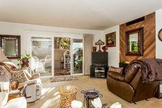 31574 Agoura Road #5, Westlake Village, CA, 91361 - PlanOmatic