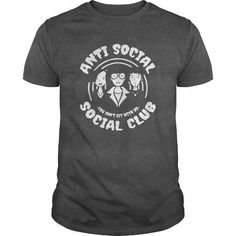 Shop Anti Social Social Club You Cant Sit With Us Daria T Shirt custom made just for you. Available on many styles, sizes, and colors. Club America, Appaloosa, Nike Sweatshirts, Hooded Sweatshirts, Cool Tees, Cool T Shirts, 80s Fashion Men, Club Shirts, Maxi Shirt Dress