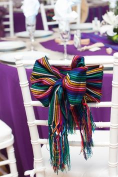 Quinceanera Party Planning – 5 Secrets For Having The Best Mexican Birthday Party Quinceanera Planning, Quinceanera Decorations, Quinceanera Party, Quinceanera Dresses, Ceremony Decorations, Mexican Birthday Parties, Mexican Fiesta Party, Fiesta Theme Party, Charro Wedding