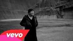 Vasco Rossi - Come  Vorrei
