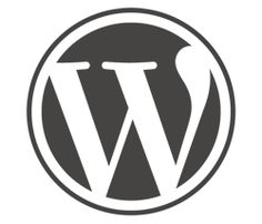 Learn how to use WordPress from start to finish in this free WordPress tutorial for beginners. It's the only WordPress beginner's guide you'll ever need. WordPress is one of the most powerful. Wordpress Plugins, Wordpress Theme, Wordpress Org, Learn Wordpress, Wordpress Support, Wordpress Template, Linux, Desenvolvedor Web, Circular Logo