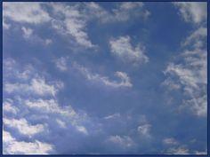 sky (16c)