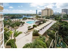 $475,000 | 2 Beds 2 FBaths - BEAUTIFUL APARTMENT WITH A SOUTH EAST EXPOSURE.  LUXURY BUILDING ON THE INTRACOASTAL WITH VIEWS OF GOLDEN BEACH AND THE OCEAN.  PLENTY OF CLOSET SPACE, EAT IN KITCHEN, FORMAL DINING ROOM, LAUNDRY ROOM AND HURRICANE SHUTTERS. BUILDING OFFERS GYM, POLL WITH CABANAS, TENNIS, INDOOR AND OUTDOOR CAFE, SECURITY, VALET AND ASSIGNED PARKING.  BRIGHT AND CHEERFUL.