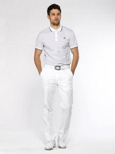 Twitter IJP Design USA Mens Golf, Usa, Twitter, T Shirt, Tops, Design, Fashion, Supreme T Shirt, Moda