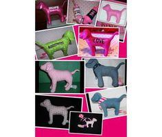 Craigslist Victoria Dogs For Sale
