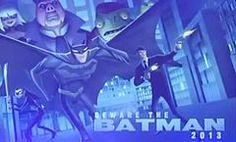 Beware The Batman Pulled From Cartoon Network's Schedule Batman Cartoon, Time Cartoon, Morning Cartoon, Beware The Batman, I Am Batman, Cartoon Network Schedule, Cgi, Batman Tv Series, Batman Poster