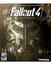 12 Best Fallout 4 Images Ebay Fallout Ps4 Shop