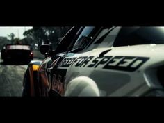 Team Need for Speed Drift