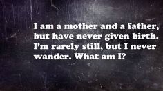 12 Incredibly Difficult Riddles That Will Drive You Crazy - Page 4 of 5 10 Riddles, Scavenger Hunt Riddles, Hard Riddles, Brain Teasers Riddles, Tricky Questions, This Or That Questions, Riddle Of The Day, Brain Games, Emotional Intelligence