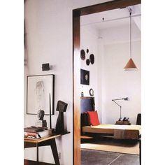 Anita Colero house