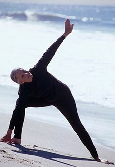 #stretching e riscaldamento, fondamentali per mente e fisico quando si fa #sport