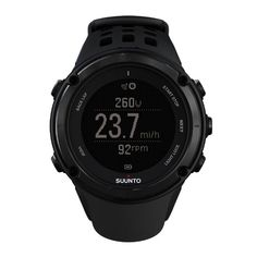 SUUNTO Montre Ambit2 -- You can get additional details at the image link.(This is an Amazon affiliate link)