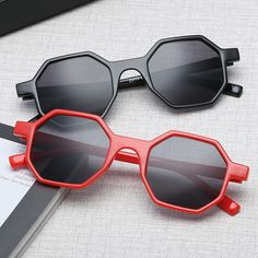 Women Retro UV400 Round Frame Sunglasses Sunglasses Accessories, Women Accessories, Round Frame Sunglasses, Prescription Glasses Online, Sunglass Frames, St Kitts And Nevis, Ahort Hairstyles, Eyeglasses, Advice Quotes