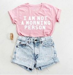 Lovely Teen Outfits | Everyday New Fashion