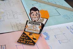 Unique Free Business Card Templates #freebusinesscardtemplates #businesscardtemplates