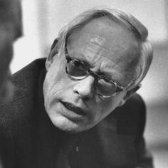 """Dieter Rams (born May 20, 1932 in Wiesbaden, Hessen) is a German industrial designer closely associated with the consumer products company Braun and the Functionalist school of industrial design.  Rams once explained his design approach in the phrase """"Weniger, aber besser"""" which freely translates as """"Less, but better""""."""