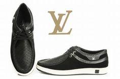 LV Fashion Men-076