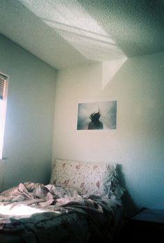 simplistic = future dorm