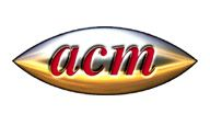 logo ACMultimedia