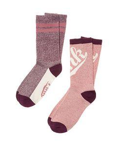 848118633 78 Awesome V.S. Socks images