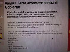 """Si @German_Vargas """"decir mentiras el domingo de pascua es algo muy grave"""".Mentira al descubierto: cc @WRadioColombia pic.twitter.com/amfzniIu7t"""