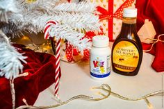 Christmas Hamper, Forever Living Products, Hampers, Xmas Ideas, Aloe Vera, Healthy Lifestyle, Victoria, Winter, Gifts