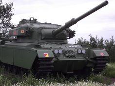 Centurion Tank, Leyland, Lancashire | Flickr - Photo Sharing! British Tanks, British Army, Patton Tank, Military Tank, M48, Armoured Personnel Carrier, Tank You, Armored Fighting Vehicle, Tank Design