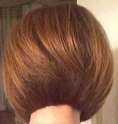 7.Short-Bob-Hairstyle.jpg (500×526)