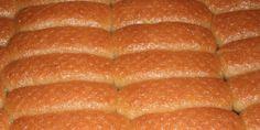 SASTOJCI -1 jaje -1 soljica secera -2 soljice pavlake -2 soljice ulja -1 soljica maslaca -1/2 prasak za pecivo -brasna po potrebi  AGDA -9 soljica secera -10 soljica vode PRIPREMA -Jaja i sec...