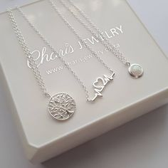 Charis Jewelry Store South Africa Personalized Name Necklace & Jewelry Jewelry Gifts, Jewelry Necklaces, Jewellery, Nomination Bracelet, Ankle Chain, Floating Lockets, Custom Name Necklace, Toe Rings, Online Gifts