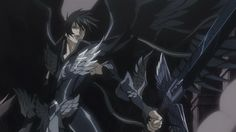 hades saint seiya the lost canvas tumblr - Buscar con Google