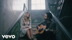 The Shires - Daddy's Little Girl - YouTube
