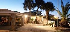 Newly Remodeled Private House w/pool, 200 ft from Beach! WiFi Screened Fla Room