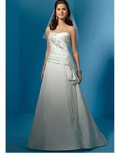 Wedding dress I like