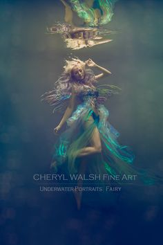 underwaterphotography photography underwater ethereal beauty cheryl walshs sundry walsh bask geek and the in of Bask in the Ethereal Beauty of Cheryl Walshs Underwater Photography Geek and Sundry You can find Underwater and more on our website Fantasy Photography, Underwater Photography, Creative Photography, Fine Art Photography, Ethereal Photography, Photography Couples, White Photography, Photography Tips, Street Photography