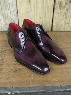11 Best Jeffery West images   Men boots, Men s shoes, Mens shoes boots 2da7dd09abfb