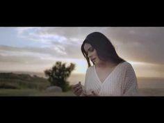 Shana Muller - El Alma Vuela (Tema de Felipe - Sete Vidas)