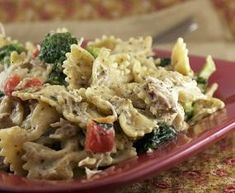 Rasta Pasta Recipe served at Rainforest Cafe in Downtown Disney at Disney World. Website with recipies from some favorite resturants at Disneyland parks :) (meatless pasta recipes grilled chicken) Pasta Recipes, Cooking Recipes, Cafe Recipes, Chicken Recipes, Vegan Recipes, Rasta Pasta Recipe, Disney Food, Disney Recipes, Rainforest Cafe