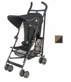 218 Best Great Baby Strollers Images Baby Strollers