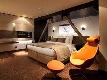 Szállás Románia, Tichet de vacanță, Kronwell Braşov Hotel Bunk Beds, Furniture, Home Decor, Decoration Home, Loft Beds, Room Decor, Home Furnishings, Home Interior Design, Bunk Bed