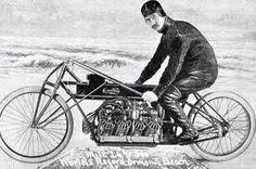 Glenn-Curtiss-Motorcycle