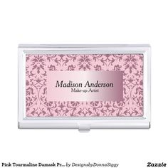 Zazzle damask business cards images card design and card template zazzle damask business cards image collections card design and personal fitness trainer business card pink tourmaline reheart Gallery