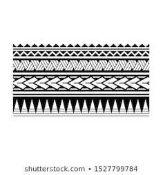 Stock Photo and Image Portfolio by rudvi Cover Up Tattoos For Men, Band Tattoos For Men, Tribal Tattoos For Men, Arm Tattoos For Guys, Line Tattoos, Polynesian Tattoo Designs, Maori Tattoo Designs, Japanese Tattoo Designs, Japanese Sleeve Tattoos