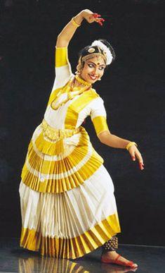A bollywood dance ritual 4