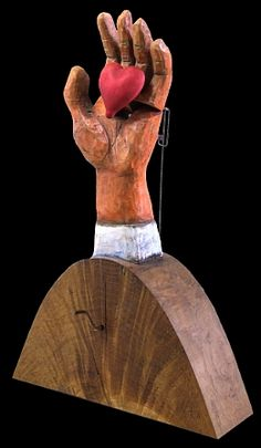 Buy Automata from Cabaret Mechanical Theatre - Museum of Automata (mechanical sculpture) buy now from our online shop, UK based  Carlos Zapata